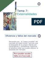 Economia7