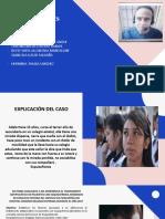 trabajo final de psicologia educativa toma 5