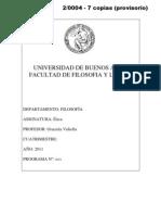 20004-Programa de Etica (provisorio)