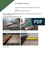 Fabrication_rucheDadant