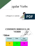 irregular_verbs