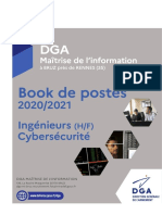 20201123_NP_liste_postes_DGAMI_Cyber_2021
