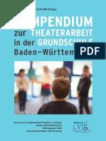 LVTS BW Kompendium_Theater in Der GS 2020 Kl. 1_2