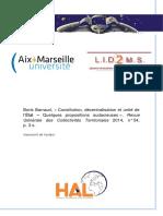 Constitution_decentralisation_et_unite (1)