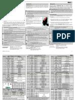 d_e_f_introduction_SAFEMASTER_PRO_RV_484