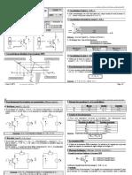C8P-Transistor