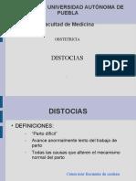 distocias 1