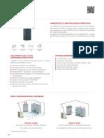 extrait_catalogue_drv_armoire_de_climatisation_de_precision_s_mext