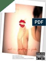 Album Advertisment