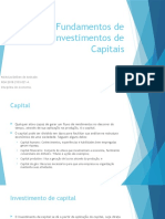 Fundamentos de Investimentos de Capitais_Nicholas_Delben