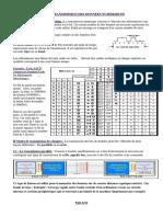 143-5-transmission-des-donnees-numeriques (1)