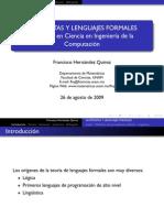 alf-presentacion