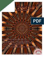 AVS Journal Fall 2007