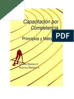DocumentoEstudio_CapacitacionporCompetencias
