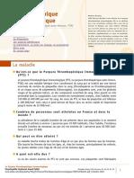 PurpuraThrombopeniqueImmunologique-FRfrPub784v01