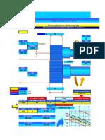 Planilha Para Cálculo de Engrenagens