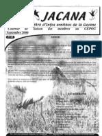 jacana12