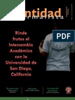 Boletín Identidad Normalista No. 10