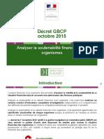GBCP Soutenabilite 2015-10