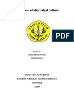 resume handbook of mikrolaga