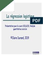 regres_logistiqueshw