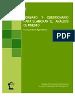 formato_y_cuestionario_para_elaborar_el_analisis_puesto