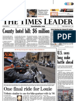 Times Leader 3-18