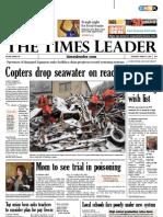 Wilkes-Barre Times Leader 3-17