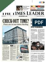 Wilkes-Barre Times Leader 3-16