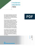 Rohde_Schwarz_Whitepaper_Spektrumanalysatoren