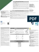WEG-installation-instructions-instrucciones-de-instalacion-instrucoes-de-instalacao-rpw-fsa-10000628539-en
