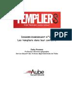 Les-Templiers-dans-leur-contexte-dossier-enseignant