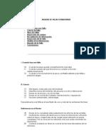 Analisis de Fallas.12.08.10