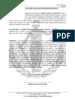 Procuração Completa Janilton (1)