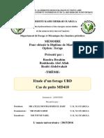 etude_d_un_forage_ubd_cas_de_puits_md418