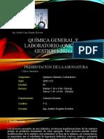 Clase_inaugural_Quimica_general_y_laboratorio_