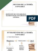 I._Fundamentos_de_la_Teoria_Contable