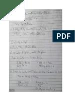 Química das Transformações_ Atividade 2