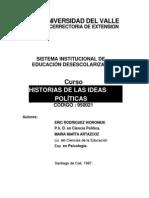 Transformacion_de_los_conflictos_forma_mixta_gobierno