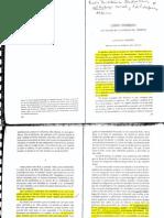 4 Emilio Durkheim_la función de la división del trabajao_pag. 57-78