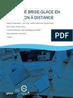 Activite_brise-glace_form_distance_CPU_2020