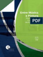 Entre Música e Pintura Kandinsky e a Composição Multissensorial by Marcus Mota (Z-lib.org)
