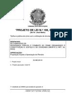 Avulso--PL-166-2019