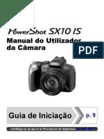 CUG_PSSX10IS_PT