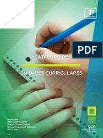 Catálogo de Unidades Curriculares - V05.Cdr (1)