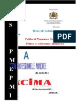 309628893-2-Rapport-de-Acima