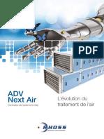 dpl_ADV_Next_Air_FR