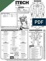 BattleTech_BB_book_recordsheet_preview