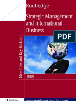 strategic_management_2009_uk