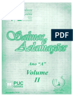 salmos-e-aclamacoes-ano-a-vol-ii-0504621.pdf